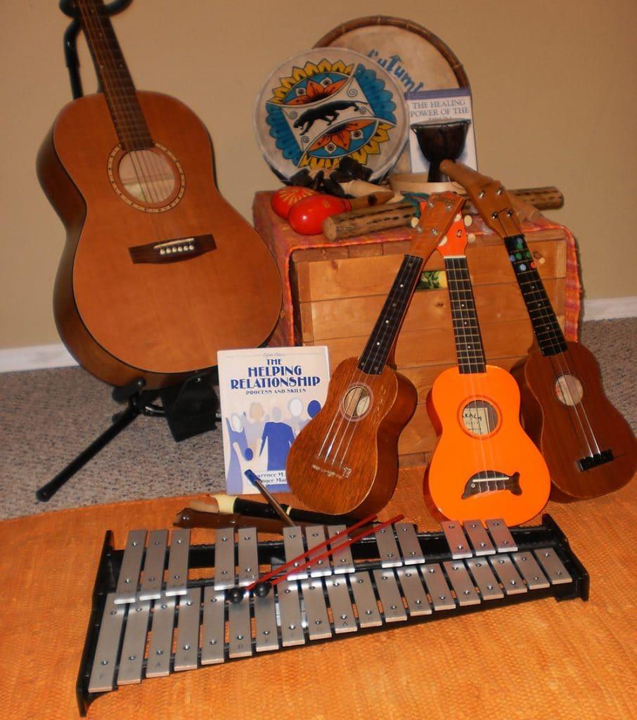 shiri music therapy victoria bc
