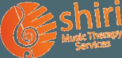 ShiriMySong