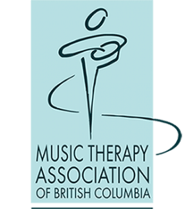 Music therapy association of british columbia
